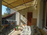 Maison à vendre à MOUILLERON EN PAREDS en Vendee - photo 4