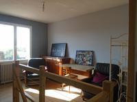 Maison à vendre à MOUILLERON EN PAREDS en Vendee - photo 7