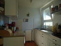Maison à vendre à MOUILLERON EN PAREDS en Vendee - photo 3