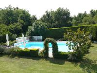 French property for sale in STE FOY LA GRANDE, Gironde - €567,000 - photo 5