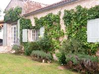 French property for sale in STE FOY LA GRANDE, Gironde - €567,000 - photo 1