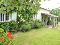 French property for sale in STE FOY LA GRANDE, Gironde - €567,000 - photo 4