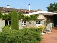 French property for sale in STE FOY LA GRANDE, Gironde - €567,000 - photo 2