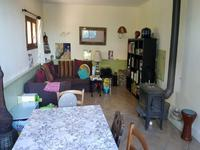 French property for sale in CARLENCAS ET LEVAS, Herault - €152,600 - photo 4