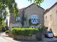 French property, houses and homes for sale inCARLENCAS ET LEVASHerault Languedoc_Roussillon