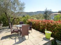 French property for sale in MEYRANNES, Gard - €330,000 - photo 8