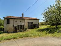 maison à vendre à VALENCE, Charente, Poitou_Charentes, avec Leggett Immobilier