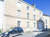 French property, houses and homes for sale inNEUVILLE DE POITOUVienne Poitou_Charentes