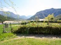 French property, houses and homes for sale inCORNILLON SUR LOULEDrome Rhone Alps