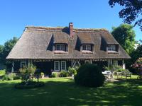 French property, houses and homes for sale in THIBERVILLE Eure Higher_Normandy