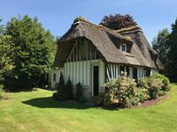 French property for sale in THIBERVILLE, Eure - €333,900 - photo 10