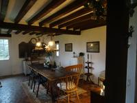 French property for sale in THIBERVILLE, Eure - €333,900 - photo 3
