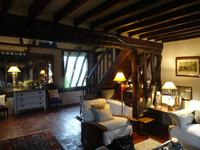 French property for sale in THIBERVILLE, Eure - €333,900 - photo 2