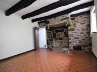 French property for sale in ROSTRENEN, Cotes d Armor - €51,000 - photo 5