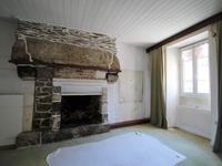 French property for sale in ROSTRENEN, Cotes d Armor - €51,000 - photo 3