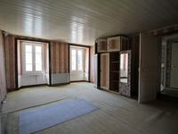 French property for sale in ROSTRENEN, Cotes d Armor - €51,000 - photo 7
