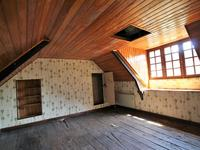 French property for sale in ROSTRENEN, Cotes d Armor - €51,000 - photo 6