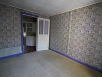 French property for sale in ROSTRENEN, Cotes d Armor - €51,000 - photo 10