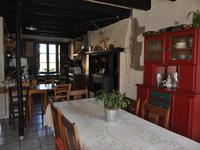 French property for sale in SOUBREBOST, Creuse - €131,890 - photo 3