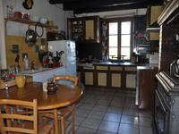 French property for sale in SOUBREBOST, Creuse - €131,890 - photo 2