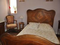 French property for sale in SOUBREBOST, Creuse - €131,890 - photo 4
