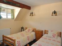 French property for sale in SOUBREBOST, Creuse - €131,890 - photo 5