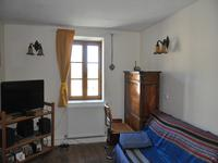French property for sale in SOUBREBOST, Creuse - €131,890 - photo 6