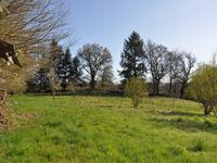 French property for sale in SOUBREBOST, Creuse - €131,890 - photo 8