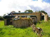 Maison à vendre à LEZAY en Deux Sevres - photo 5