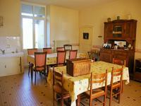 French property for sale in ST ROMANS LES MELLE, Deux Sevres - €267,500 - photo 8