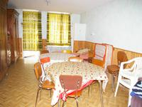 French property for sale in ST ROMANS LES MELLE, Deux Sevres - €267,500 - photo 7