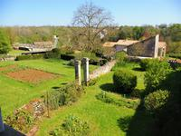 French property for sale in ST ROMANS LES MELLE, Deux Sevres - €267,500 - photo 5