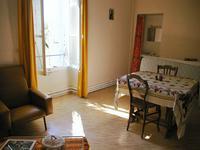 French property for sale in ST ROMANS LES MELLE, Deux Sevres - €267,500 - photo 9