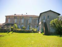 French property for sale in ST ROMANS LES MELLE, Deux Sevres - €267,500 - photo 4