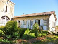 French property for sale in ST ROMANS LES MELLE, Deux Sevres - €267,500 - photo 3