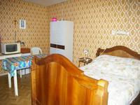 French property for sale in ST ROMANS LES MELLE, Deux Sevres - €267,500 - photo 10