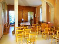 French property for sale in ST ROMANS LES MELLE, Deux Sevres - €267,500 - photo 6