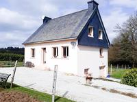 French property, houses and homes for sale in CAUREL Cotes_d_Armor Brittany