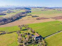 French property, houses and homes for sale inLIBAROSHautes_Pyrenees Midi_Pyrenees