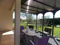 French property for sale in ST BONNET DE BELLAC, Haute Vienne - €89,089 - photo 2