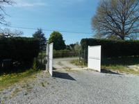 French property for sale in ST BONNET DE BELLAC, Haute Vienne - €89,089 - photo 4