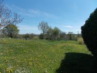 French property for sale in ST BONNET DE BELLAC, Haute Vienne - €89,089 - photo 3