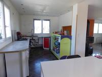 French property for sale in ST BONNET DE BELLAC, Haute Vienne - €89,089 - photo 7