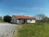 French property for sale in ST BONNET DE BELLAC, Haute Vienne - €89,089 - photo 9