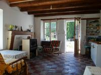 French property for sale in ARGENTON LES VALLEES, Deux Sevres - €71,500 - photo 6