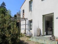 French property for sale in ARGENTON LES VALLEES, Deux Sevres - €71,500 - photo 2