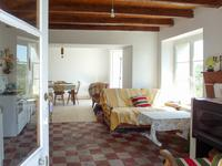 French property for sale in ARGENTON LES VALLEES, Deux Sevres - €71,500 - photo 4
