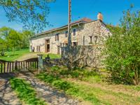 French property, houses and homes for sale inST MARTIN LE VIEUXHaute_Vienne Limousin