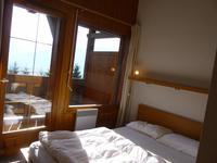 Chalet à vendre à COMBLOUX en Haute Savoie - photo 6