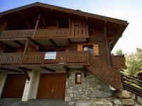 Chalet à vendre à COMBLOUX en Haute Savoie - photo 7